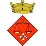 Escut Ajuntament d'Artesa de Lleida