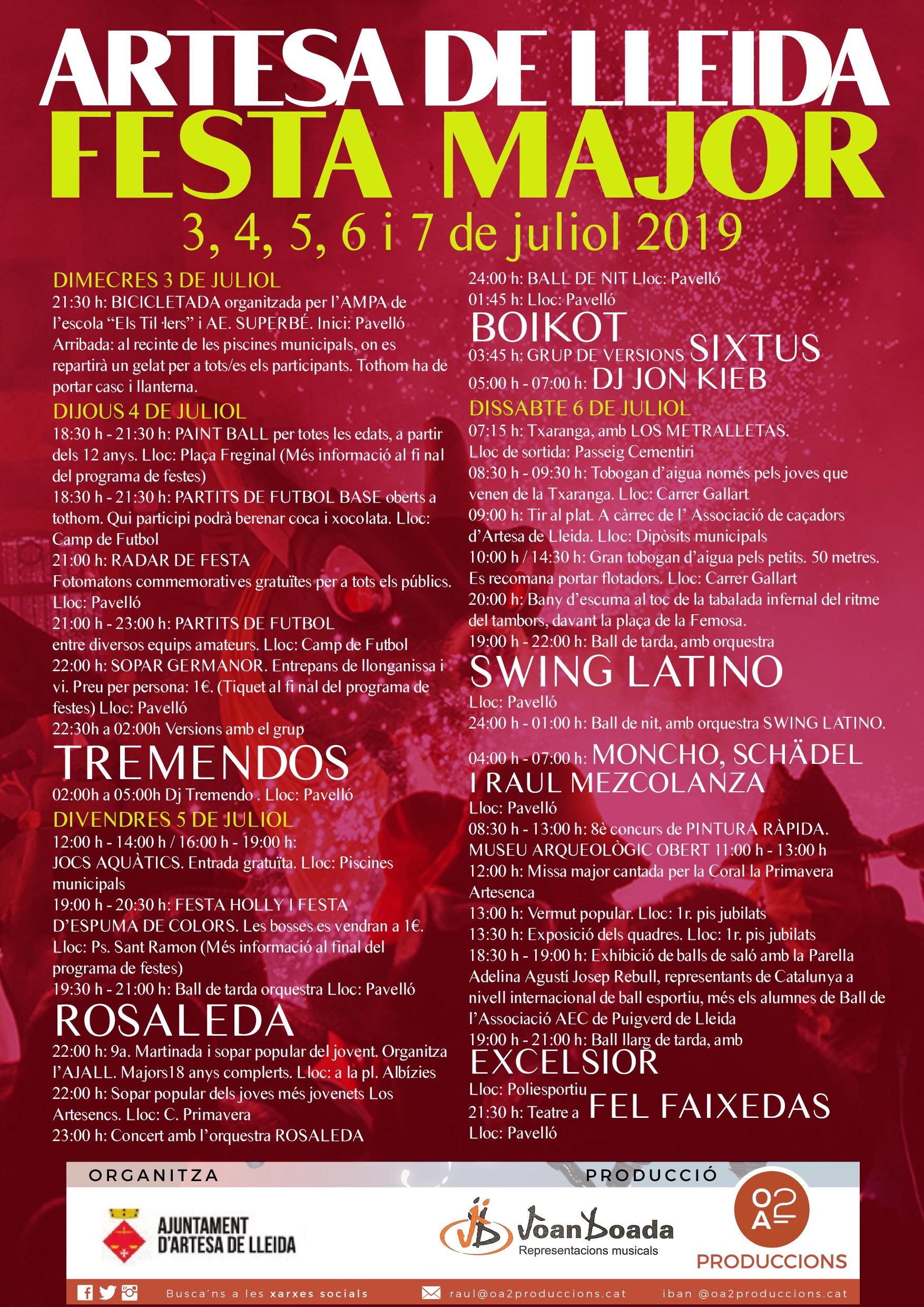 Cartell General Artesa de Lleida.jpg