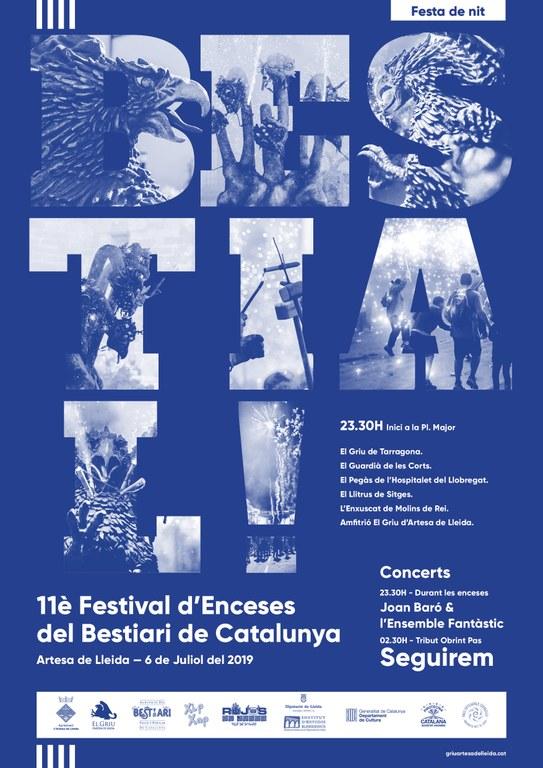Festival 2019 - GRIU.jpg
