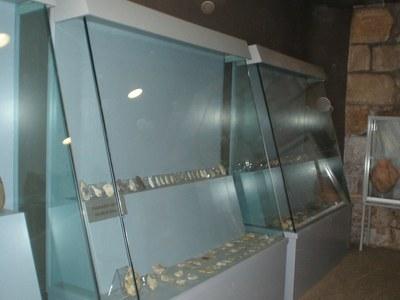 museu01.jpg