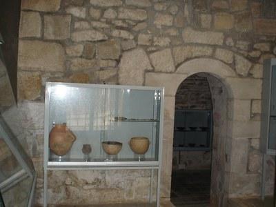 museu02.jpg