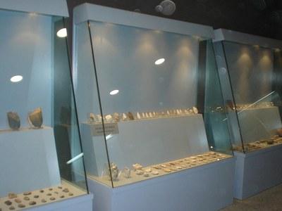 museu03.jpg