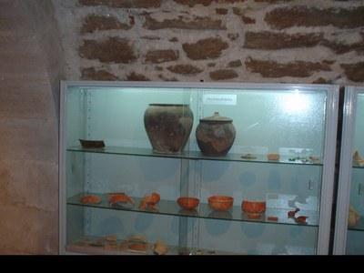 museu09.jpg