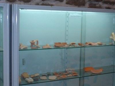 museu12.jpg