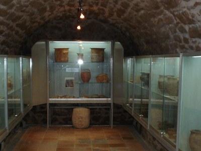 museu14.jpg