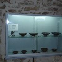 museu15.jpg